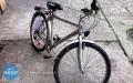 Pijany ukradł rower