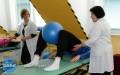 Nowe zabiegi wCentrum Medycznym już dostępne