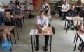Dominik Kluz wfinale międzynarodowego konkursu matematycznego