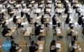 Co piąty maturzysta wpowiecie oblał egzamin dojrzałości