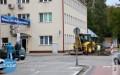 Nowe miejsca parkingowe przy ul. Paderewskiego