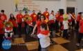 VIII Przegląd Twórczości Osób Niepełnosprawnych Powiatu Łańcuckiego