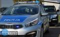 Nowe radiowozy dla łańcuckiej policji
