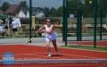 Turniej Tenisa oPuchar Wójta Gminy Białobrzegi [ZDJĘCIA]