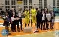 Nagrody dla najlepszego sportowca itrenera Łańcuta rozdane