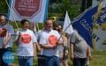 Polmos: rośnie liczba osób wyznaczonych do zwolnienia