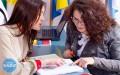 7 powodów, dla których powinieneś studiować filologię angielską!