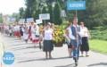Festiwal kwiatów wAlbigowej