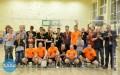 Rakszawska Liga Siatkówki - nabór rozpoczęty