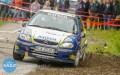 Przed ekipą Watkem Rally Team 2 Rajd Opolski
