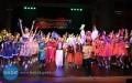 Taneczne show
