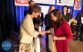 Nagroda za wybitne osiągnięcia sportowe dla Aleksandry Trojnar