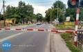 Przepisy nakazują zamknięcie przejazdów kolejowo-drogowych wpowiecie
