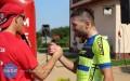 3. maraton Granicami Powiatu zakończony