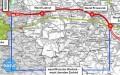 Umowa na kontynuację budowy A4 Rzeszów - Jarosław podpisana