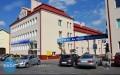 Pracownicy szpitala nie godzą się zdecyzją władz