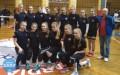 MKS Łańcut na półfinałach Mistrzostw Polski