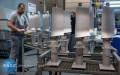 Firmy zAeropolis szukają pracowników