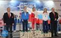 Siódmy zrzędu tytuł Mistrzyni Świata dla Marty Sroczyk