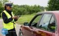 Policjanci sprawdzali trzeźwość kierowców