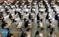Egzaminy bez utrudnień