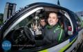 Załoga Specfood Rally gotowa do kolejnego startu
