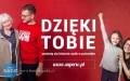 Zostań Wolontariuszem Paczki iAkademii!