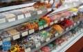 Śmieciowe jedzenie zniknie ze szkół