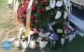 38-latek zmarł wautobusie