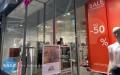Czyszczenie magazynów wrzeszowskich centrach handlowych