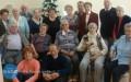 Wyjątkowy czas wDziennym Domu Opieki dla Seniorów