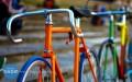 W kilka godzin odzyskali skradziony rower