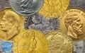 Numizmatyka - jak zacząć zbierać monety inie stracić pieniędzy?