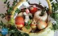 Nie będzie tradycyjnej Wielkanocy