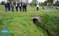 Samorządowe problemy zgospodarką wodną