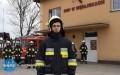 #GaszynChallenge wjednostkach OSP