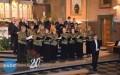 20-lecie chóru Fraza