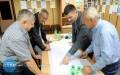 W Albigowej ruszają inwestycje za blisko 7 mln zł