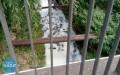 Biała woda wMikośce