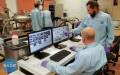 PCI poszukuje specjalistów zróżnych dziedzin nauki