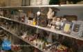 Ładny Drobiazg-nowy sklep wŁańcucie