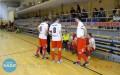 SPAR Łańcut Futsal Team - Futsal Team Przeworsk