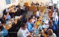 Sesja Rady Powiatu Łańcuckiego