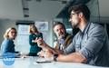 Jak stworzyć biznes, który zachwyci izaangażuje? Akademia PR Commplace na tropie sukcesu
