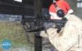Mikołajkowe strzelanie wŻołyni