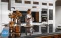 Ponadczasowe kolekcje kuchni Halupczok wwielu aranżacjach