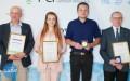 Rozdano wyróżnienia zMiędzynarodowych Targów Wynalazków iInnowacji INTARG 2021