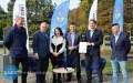 Rusza przebudowa drogi za blisko 11 mln zł