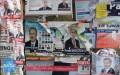 Będą kary za nieposprzątane plakaty wyborcze?
