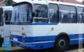 Problem ztransportem publicznym